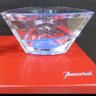 バカラ(Baccarat)の[最終特価] バカラ  クリスタル 花瓶 カレイドスコープ フラワーベース(花瓶)