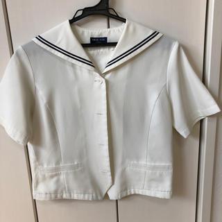 ミッシェルクラン(MICHEL KLEIN)の桜花学園 夏用制服②(その他)