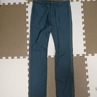 バーバリーブラックレーベル(BURBERRY BLACK LABEL)のBURBERRY BLACK LABEL ズボン(その他)