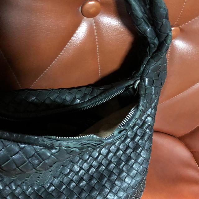 Bottega Veneta(ボッテガヴェネタ)のgoma様専用! メンズのバッグ(セカンドバッグ/クラッチバッグ)の商品写真