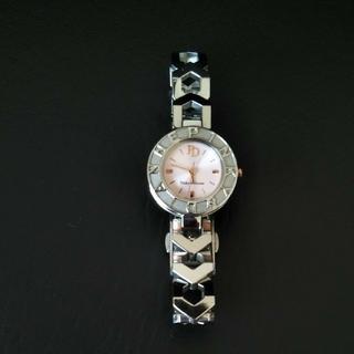 ピンキーアンドダイアン(Pinky&Dianne)の【専用】Pinky&Dianne 腕時計(腕時計)