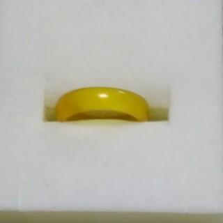 New  瑪瑙 指輪 14.5号 B上1 天然石 メノウ リング(リング(指輪))