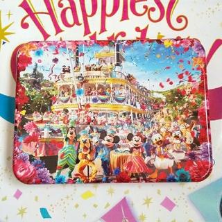 ディズニー(Disney)のディズニー イマジニング キャンディー(菓子/デザート)