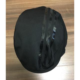 アディダス(adidas)のアディダス ハンチング adidas(ハンチング/ベレー帽)