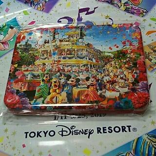 ディズニー(Disney)のイマジニングザマジック  キャンディー(菓子/デザート)