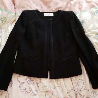 シーエヌディー(CND)の新品未使用レディース礼服(礼服/喪服)