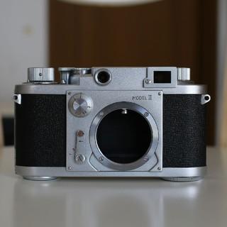 コニカミノルタ(KONICA MINOLTA)のMinolta-35 ミノルタ-35(フィルムカメラ)