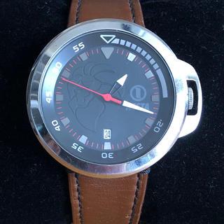 ネスタブランド(NESTA BRAND)のNESTAウォッチ(腕時計(アナログ))