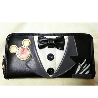 ディズニー(Disney)のディズニー長財布(財布)