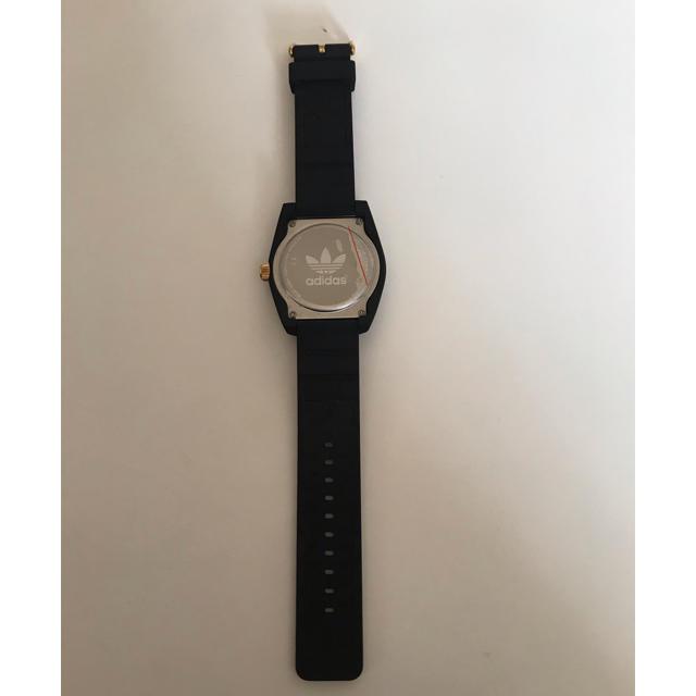 adidas(アディダス)のアディダス オリジナルス 時計 ★美品★ メンズの時計(腕時計(アナログ))の商品写真