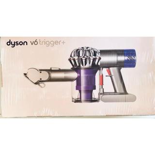 Dyson - ☆新品・未開封☆ Dyson V6 Trigger+ HH08MHSP