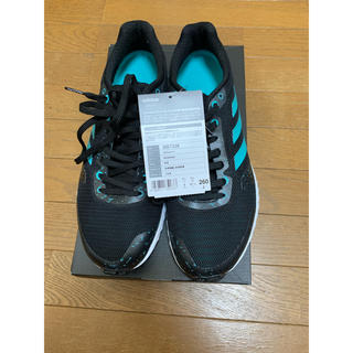 アディダス(adidas)の新品未使用 adidas adizero rc ランニングシューズ(シューズ)