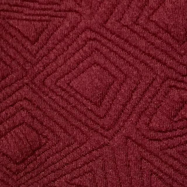 suzutan(スズタン)のSUZUTAN スカート レディースのスカート(ミニスカート)の商品写真