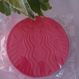 Starbucks Coffee - スターバックス さくら 2019 缶入り コースター