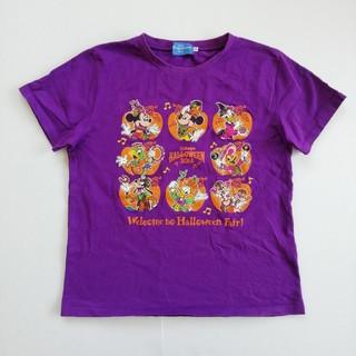 ディズニー(Disney)のディズニーT シャツ140(その他)