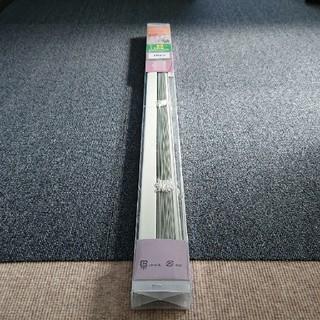 ブラインド  88cm × 105cm  (ブラインド)