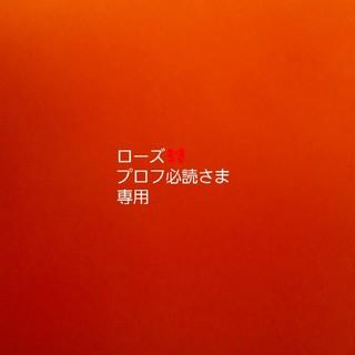 ミキハウス(mikihouse)のミキハウス テーブルワ―セット(離乳食器セット)