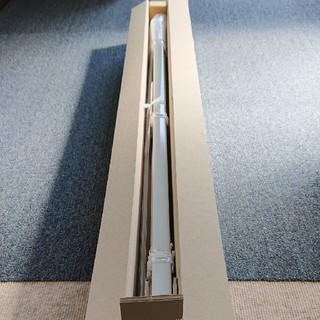 ブラインド  99cm × 230cm(ブラインド)