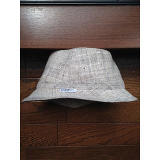 ■メンズ用 帽子(その他)