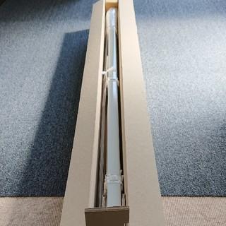 うっちー様専用  ブラインド  98cm × 230cm 2本(ブラインド)