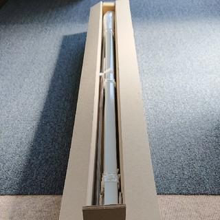 ブラインド  127cm × 230cm(ブラインド)