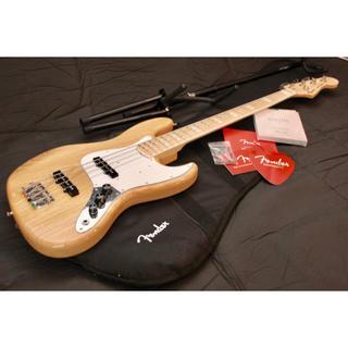 フェンダー(Fender)のエレキベース FenderJapan traditional70s jazz(エレキベース)