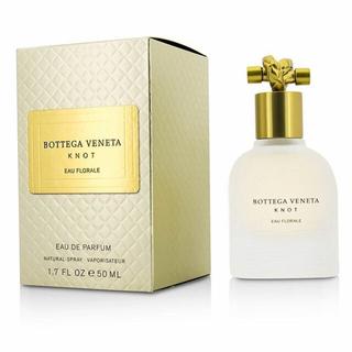 ボッテガヴェネタ(Bottega Veneta)のボッテガ・ヴェネタ ノット オー フローラル オードパルファム 50ml(香水(女性用))