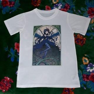 バンプレスト(BANPRESTO)の魔法少女まどかマギカ Tシャツ(Tシャツ(半袖/袖なし))