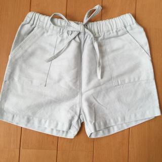 ギンザノサエグサ(SAYEGUSA)のBABY SAYEGUSA パンツ size12/18M(パンツ)