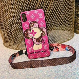 LOUIS VUITTON - 新品!LV携帯ケース iphoneアイフォンケース