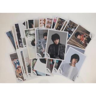 関ジャニ∞ - 丸山隆平 公式写真 27枚セット