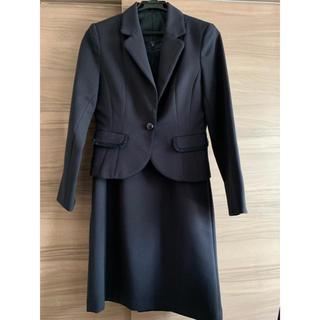 クリアインプレッション(CLEAR IMPRESSION)のフォーマル スーツ ママ 入園式 卒園式 入学式 卒業式(スーツ)
