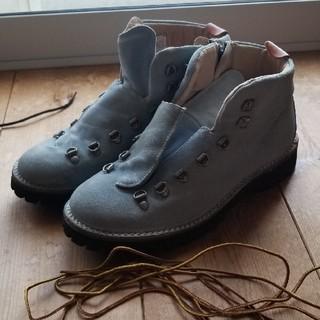 ビームス(BEAMS)のBEAMS購入 ブーツ 26.5(ブーツ)