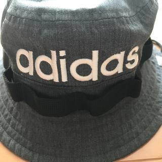 アディダス(adidas)のharapeco様専用☆(帽子)