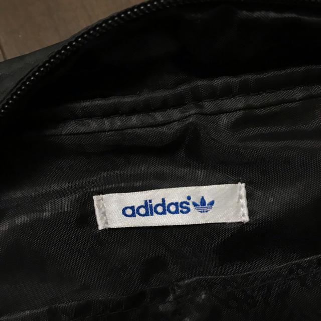 adidas(アディダス)のadidas バッグ その他のその他(その他)の商品写真