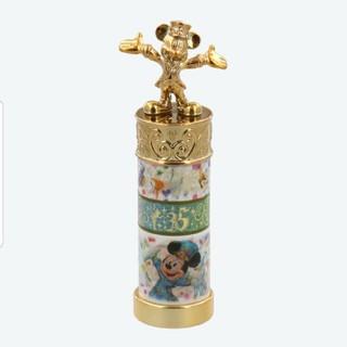 ディズニー(Disney)のパーク完売♡ディズニー35周年♡マスキングテープ(テープ/マスキングテープ)