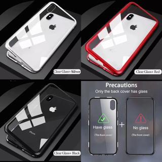 最先端⚡️ 未来型ケース ⚡️シンプル デザイン iPhoneケース