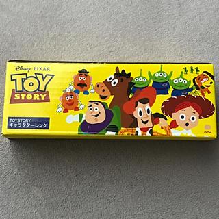 ディズニー(Disney)のトイストーリー 空箱(その他)