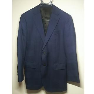 ブラックレーベルクレストブリッジ(BLACK LABEL CRESTBRIDGE)のBLACK LABEL CRESTBRIDGE スーツ36R(スーツジャケット)