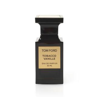 トムフォード(TOM FORD)のトムフォード タバコバニラ(香水(女性用))