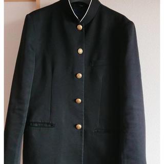 学ラン 175A(スーツジャケット)