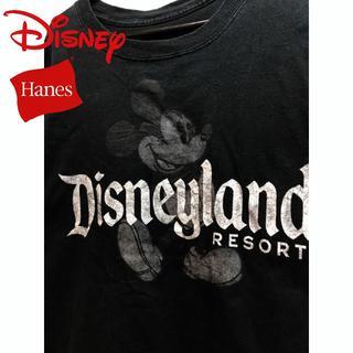 ディズニー(Disney)のディズニー ディズニーランド・リゾート Tシャツ(Tシャツ/カットソー(半袖/袖なし))