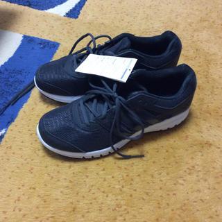 アディダス(adidas)のadidas ランニングシューズ 28cm(シューズ)