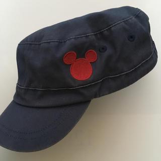 ディズニー(Disney)のディズニー キャップ(キャップ)