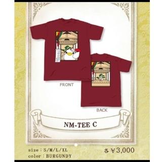 水樹奈々 Tシャツ (Tシャツ)