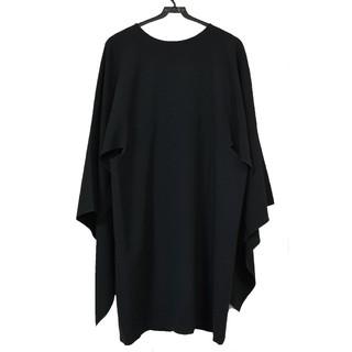 グリード(GREED)のGREED STRETCH DOUBLE CLOTH Dress(ひざ丈ワンピース)