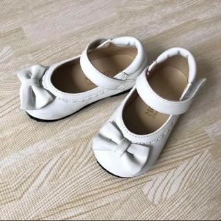 ベビー フォーマル シューズ 靴 13(フォーマルシューズ)