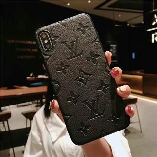 LOUIS VUITTON - LVケース iphonecaseアイフォンケース
