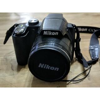Nikon - !Nikon COOLPIX!デジタルコンパクトカメラ
