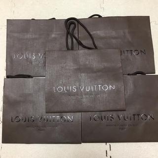 LOUIS VUITTON - ルイヴィトン